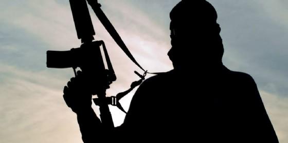 Chi sono i foreign fighters? E perché arrivano a diventarlo? (© Oleg Zabielin   Shutterstock.com)