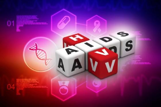 Aids sottovalutato: in Italia un sieropositivo ogni 2 ore