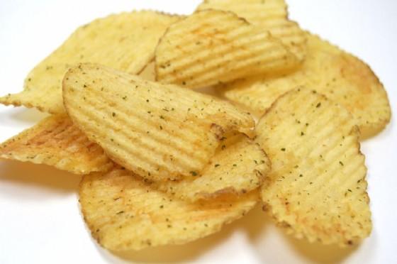 Le patate potrebbero far aumentare la pressione arteriosa (© vnlit | photoxpress.com)