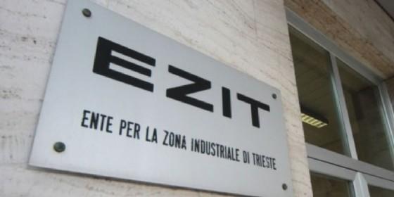Buon interesse da parte delle imprese per l'rea Ezit (© Diario di Trieste)