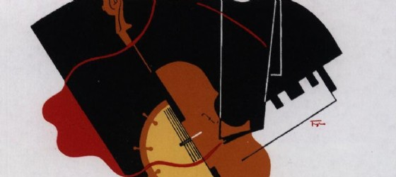 Torna la rassegna dedicata al jazz