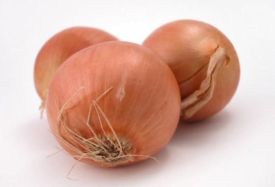 Cipolle, si possono usare per mille cose