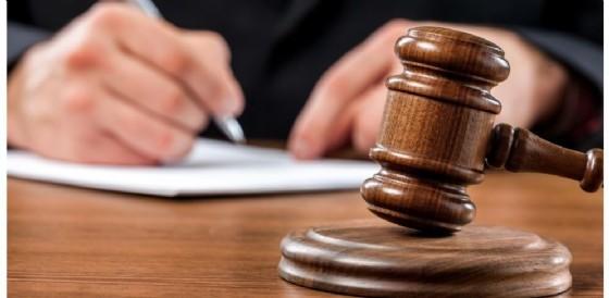 Tribunale (© Shutterstock.com)