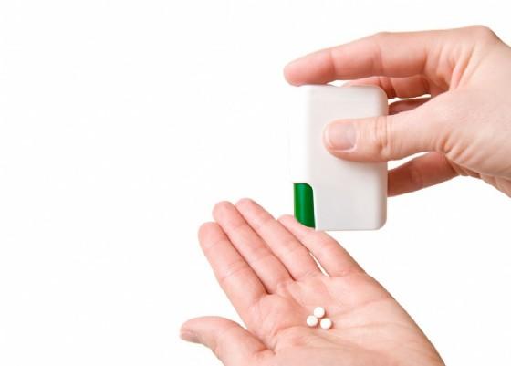 Occhio a dolcificanti: aumentano rischio di diabete (e ingrassano i bebé)