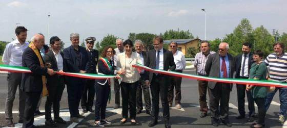 Modifiche alla viabilità con Friuli Venezia Giulia Spa (© Foto Regione Fvg)