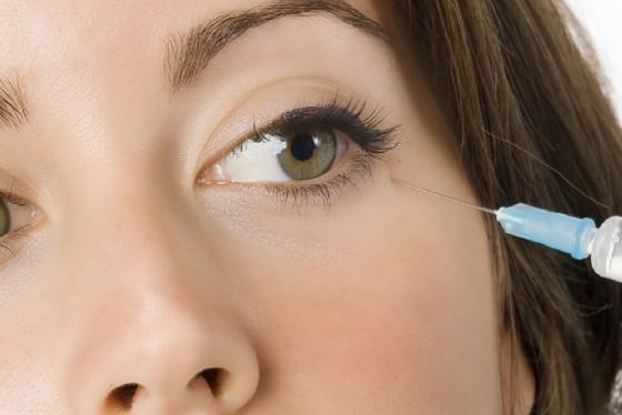 Filler, molte donne non sanno cosa viene iniettato loro (© shutterstock.com)