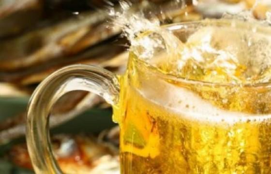 Torna la festa della birra a Borgosesia