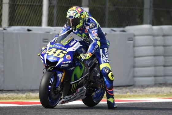 MotoGP Jorge Lorenzo: