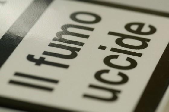 Giornata mondiale senza tabacco, ricerca svela: fumatori in aumento tra i giovanissimi