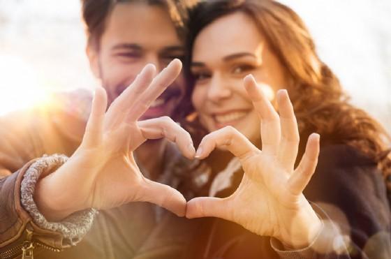 L'amore fa ingrassare (© Rido | Adobe Stock)