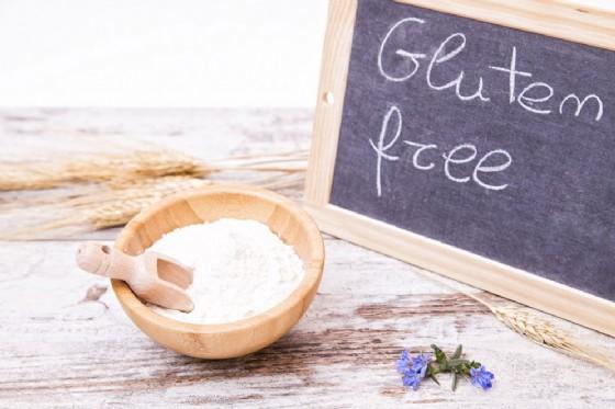 Ecco perché non sopporti il glutine: l'origine della celiachia è nei geni