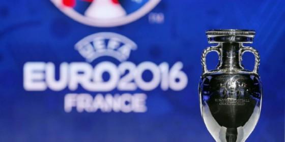 All'esterno dei bar di Udine si potranno posizionare le tv per vedere le partite (© Euro2016)