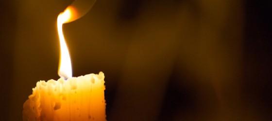 Noto l'esito dell'autopsia per la coppia deceduta martedì scorso a Spilimbergo (© Adobe Stock | stefano forcina)