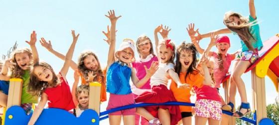 Nuovo appuntamento dedicato ai bambini a Udine