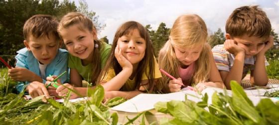 Nuovi corsi estivi per Hattiva (© AdobeStock | pressmaster)