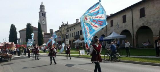 Dal 16 al 19 giugno eventi in uno dei Borghi più belli in Fvg e in Italia
