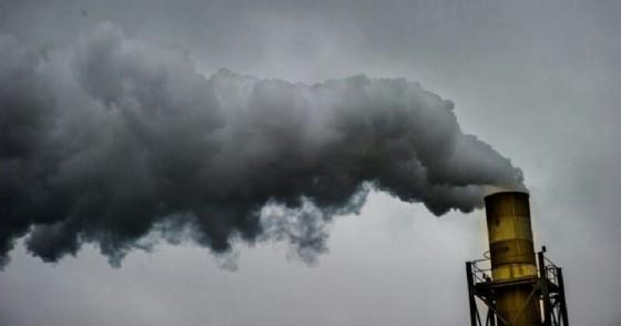 Il Movimento 5 Stelle tuona contro nuovi impianti a biomasse approvati dalla Regione
