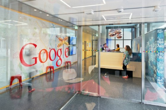 Apre Google Research Europe: al centro AI e machine learning