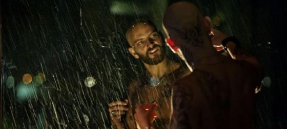 Le Giornate della Luce: vince il direttore della fotografia Paolo Carnera per 'Suburra' di Stefano Sollima (© Dal film 'Suburra' di Stefano Sollima)