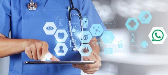 Sarà a breve attivato il servizio Whatsapp in Friulano da parte del servizio sanitario dell'Alto Friuli (© AdobeStock | everythingpossible)