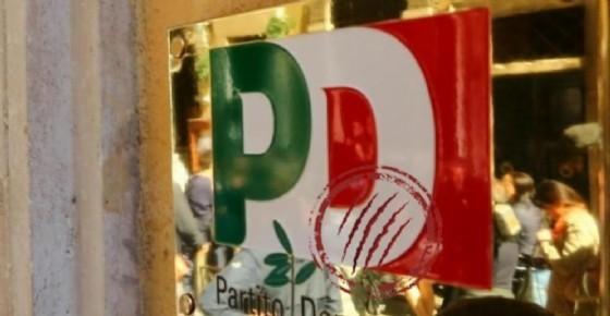 E' il momento della resa dei conti nel Pd Fvg? (© Diario di Udine)