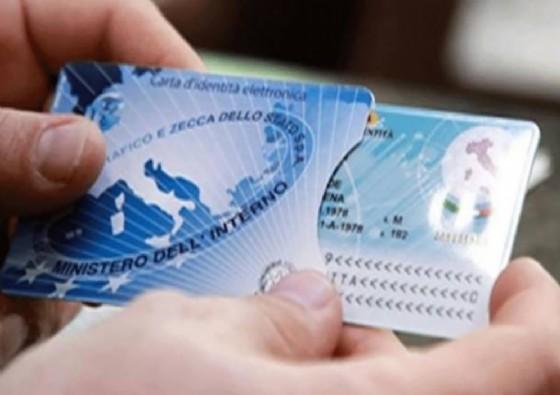 A Biella arriva la Carta d'Identità Elettronica (© Diario di Biella)