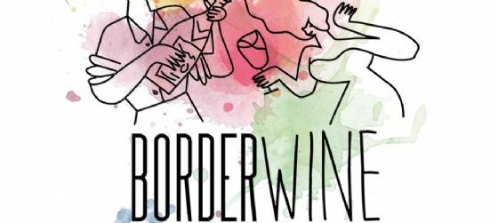Border Wine arriva a Cividale, prima edizione per il Salone transfrontaliero del Vino Naturale