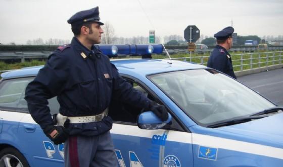 Nuovo personale in provincia di Udine: ma per il Sap non è abbastanza (© Diario di Udine)