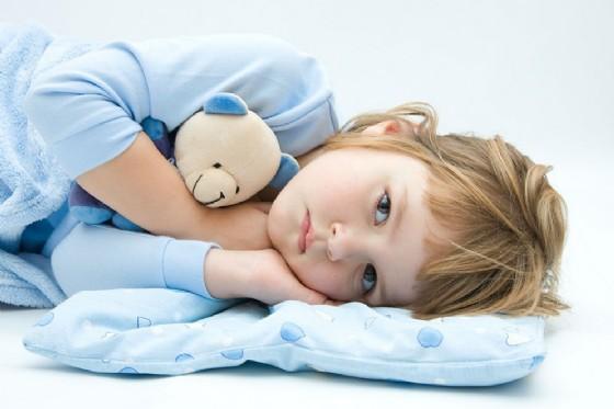 Prima terapia genica con staminali approvata. Successo della ricerca italiana