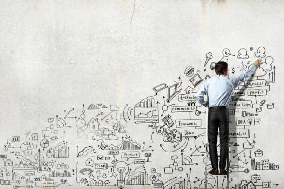 Imprese e Big Data (© Shutterstock.com)