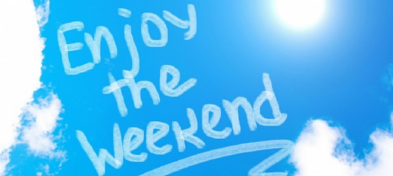 Feste ed eventi in città e provincia per il weekend dal 1° al 3 luglio (© Adobe stock | Krasimira Nevenova)