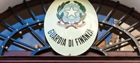 Fisco: GdF scopre centri estetici in case private a Gorizia (© Adobe stock   Shjmyra)