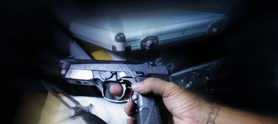 Anche Serracchiani interviene sul tema della mafia in territorio regionale (© Adobe stock | mario beauregard)