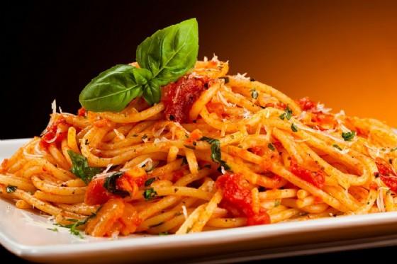 Non più di 50 grammi di pasta al giorno per non ingrassare