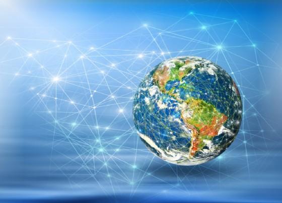 Internet, ok della Camera alla prima legge sulla neutralità della Rete