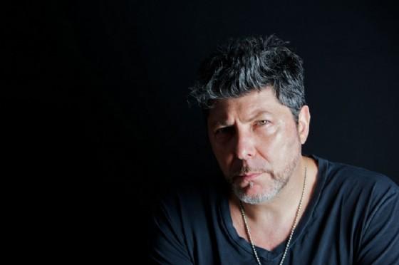 Claudio Coccoluto ospite al Concept sabato 16 luglio