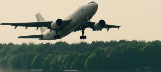 Aeroporto: firma del contratto di programma. Incontro Aeroporto Fvg con Alessio Quaranta, direttore generale dell'Enac (© pixabay.com)