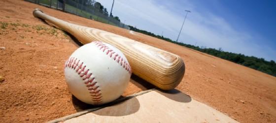 Ronchi, tornei di baseball promossi dall'Associazione Sportiva Dilettantistica New Black Panthers (© Adobe Stock | ASP Inc)