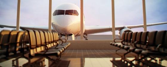 Nuovo volo per collegare Trieste e Catania (© shutterstock | Dabarti CGI)
