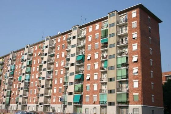 E' boom dell'immobiliare e dei mutui accesi. Lo confermano i dati notaiIi