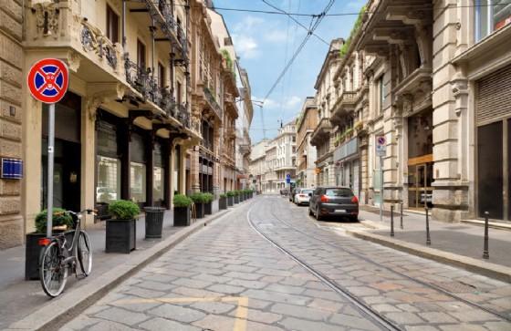 Riparte il mercato immobiliare. (© Shutterstock.com)