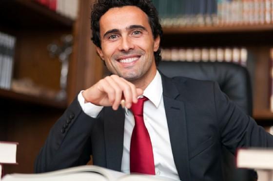 Avvocati, medici e docenti: le professioni a prova di Alzheimer