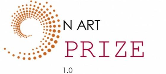 On Art lancia una nuova edizione del suo concorso destinato ai giovani artisti (© On Art)
