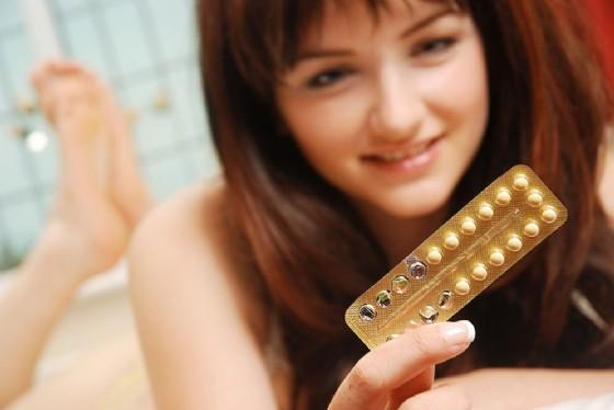 Vitamina D, cala quando si smette di prendere la pillola