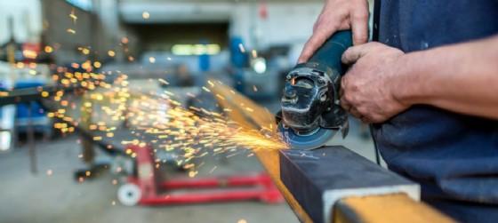 Indagine Confindustria regionale: produttività migliora nel secondo semestre (© Adobe stock | jovannig)