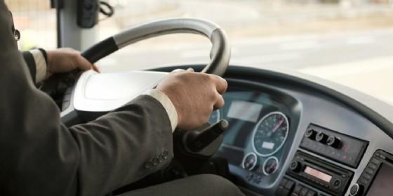 Gli autisti della Saf a scuola di sicurezza (© Adobe Stock)
