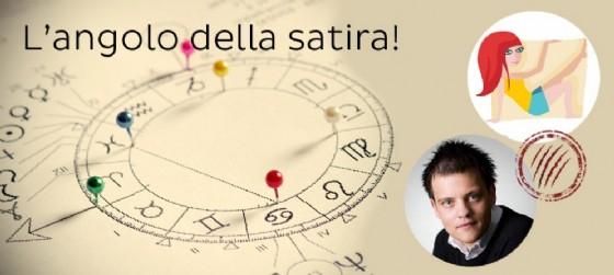 Un oroscopo tutto speciale firmato da Linda Graffia (© Diario di Udine)