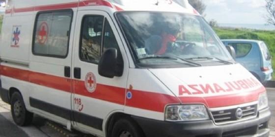 Doppia ambulanza in servizio nel Cividalese entro fine anno