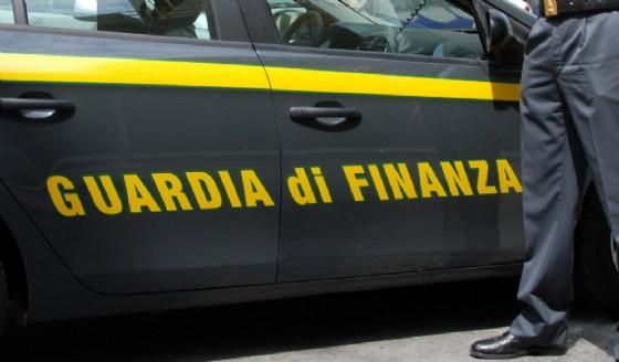 Fiamme Gialle di Pordenone sequestrano beni per 2,5 mln a rom