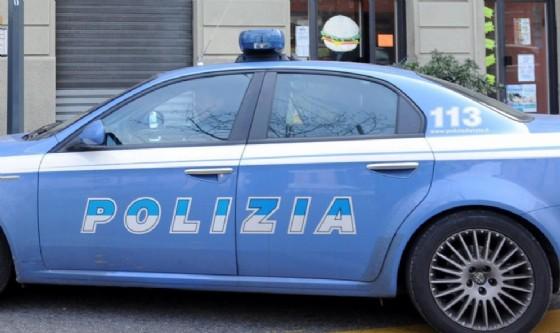 Arrestato uno spacciatore a Udine (© ANSA)